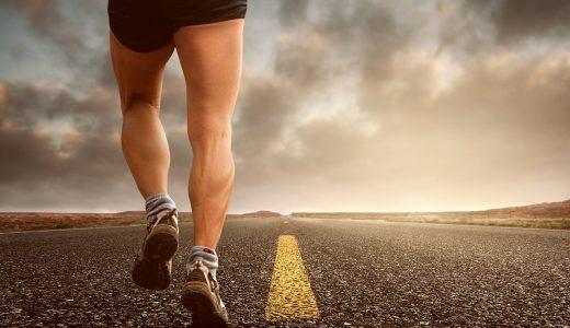 不安を払拭し強いメンタルを手に入れるには運動しかない「脳を鍛えるには運動しかない」がおススメです。