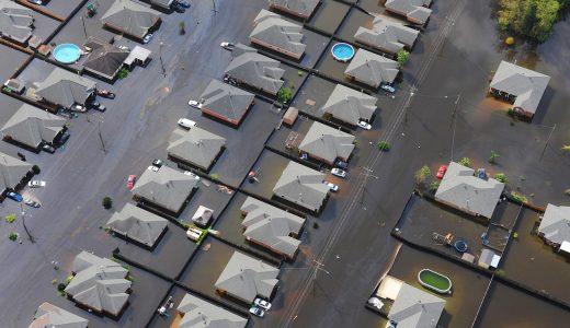 なぜ、自治体が策定する地域防災計画は抽象的なのか?防災士が解説します。