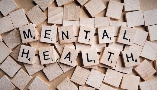 久々に気分が落ち込みメンタル的にしんどくなりました(現在継続中)。うつ病の再発予防に心がけていることを紹介します