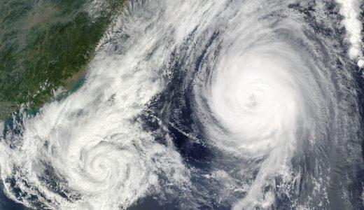 令和2年台風10号では79の自治体で避難所の受け入れ拒否(たらい回し)が発生。この問題について内閣府から9月23日付で通知(見解)が出ているので、防災士が解説します。