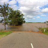 flooded-491245_1920