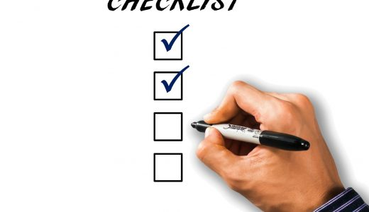 【優秀な人は謙虚】チェックリストで謙虚度を確認して、傲慢な自分を卒業しよう