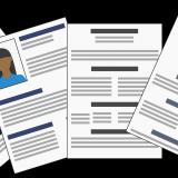【例文サンプルあり】管理職への昇進試験における志望動機の書き方